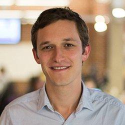 Daniel Sternberg