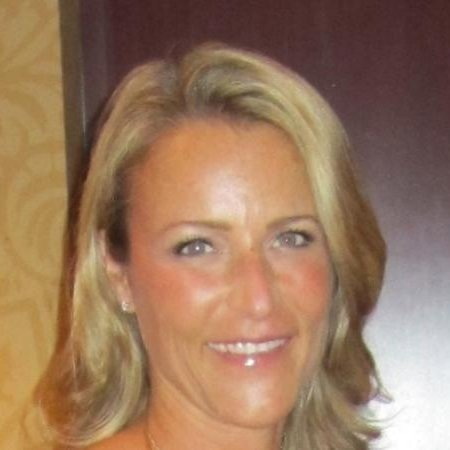 Sharyn Carroll Morton