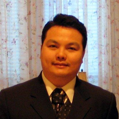 Mahannop Benz Jomtanawat