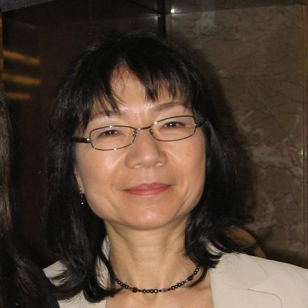 Shoko Yoshikawa