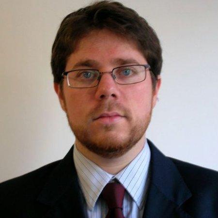 Guillermo Trilnick