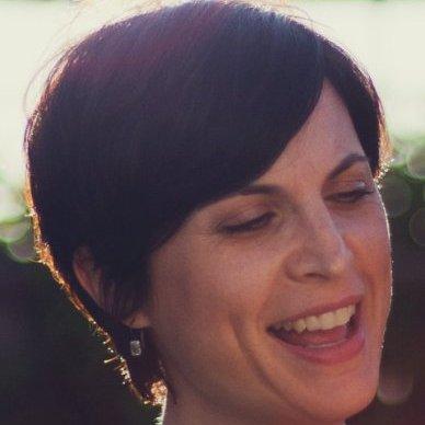 Melissa Hyatt Hirsch