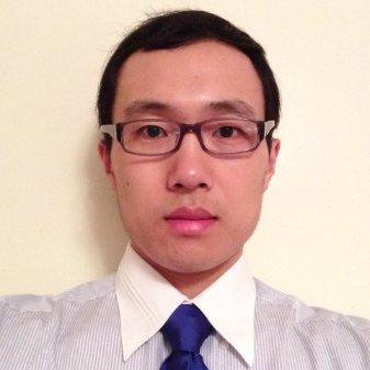 Michael (Lebo) Zhang