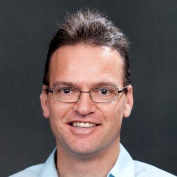 Jens Schoene