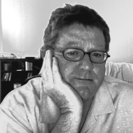 Peter Rincione