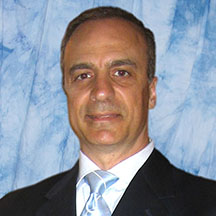 Tony Khawam