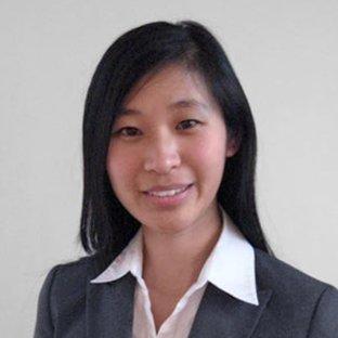 Elisabeth Lim