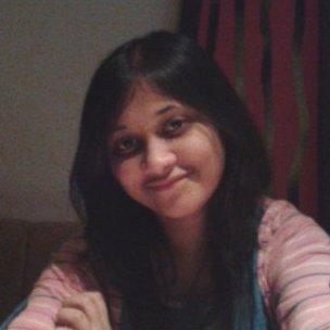 Sumati Prabhakar