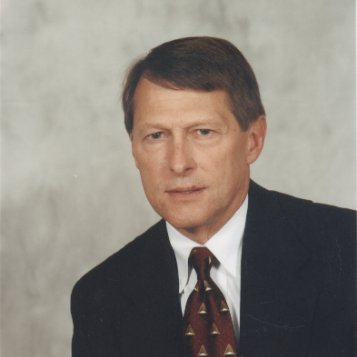 Douglas Keazer