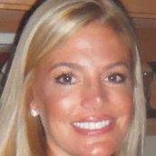 Tracy Rathmanner