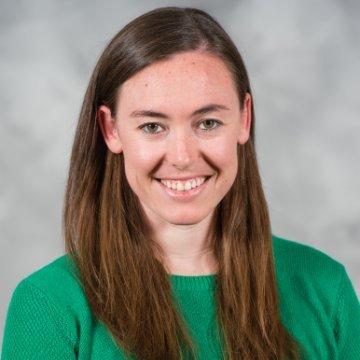 Elizabeth Whitton, AICP