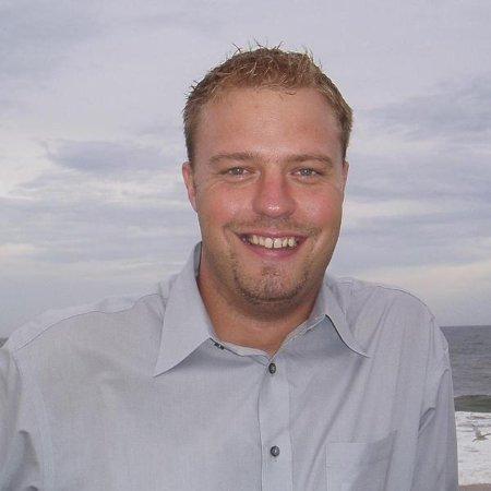 James Scott, CPA