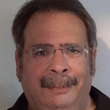 Jerry Cooperstein