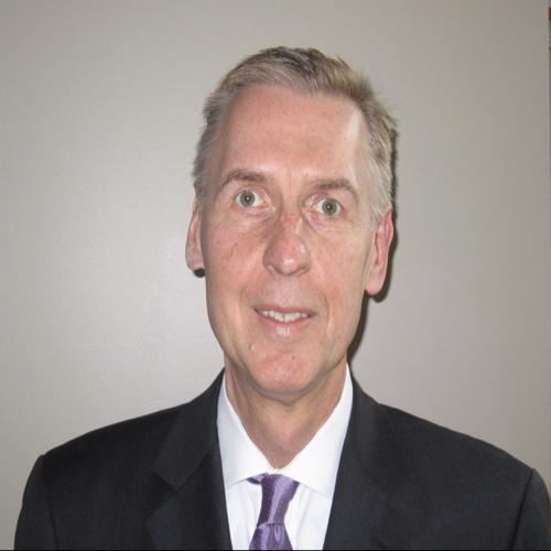 Peter Vutz