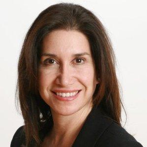 Denise Longoria
