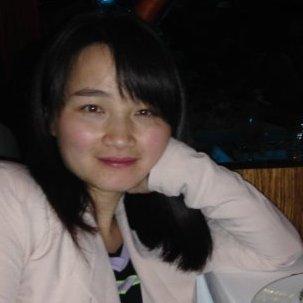 Xiaoya (Amy) Cai