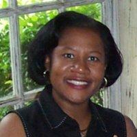 Angela Stinson-Adams, Lean Six Sigma Certified