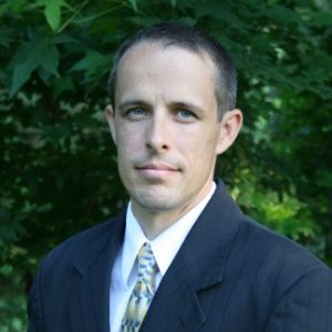 Donald Lowe; MBA