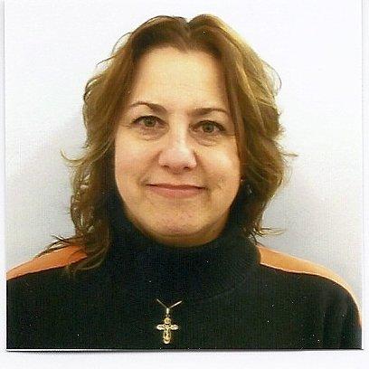 Michele Borsa Olewiler