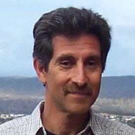 Marty Streim