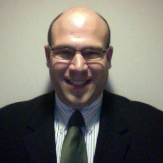 Bruce Novick