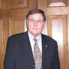 James A. Reinert, Ph.D.