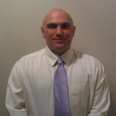Steve Siamidis