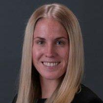 Erica Gorski, CPA