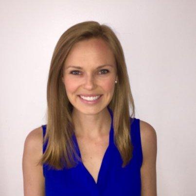 Jennifer MacGregor