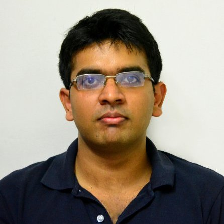 Rahul Ramath