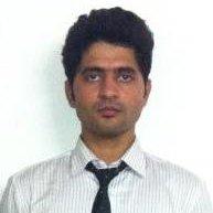 Jhalak Patel