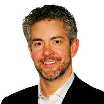 Matt Grove, SPHR