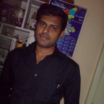 Sathyaseelan Muthunaicker