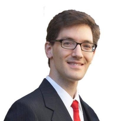 Gideon Litoff