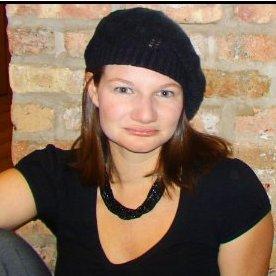Elyse Tussey