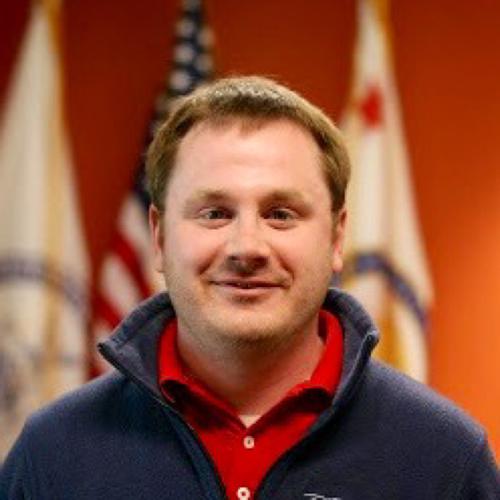 Joshua Bradley, Esq., MBA