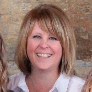 Michelle Westberg
