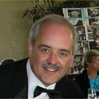Phill Goldman
