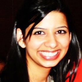 Rianna Maharaj