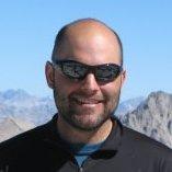 Aaron Keysor