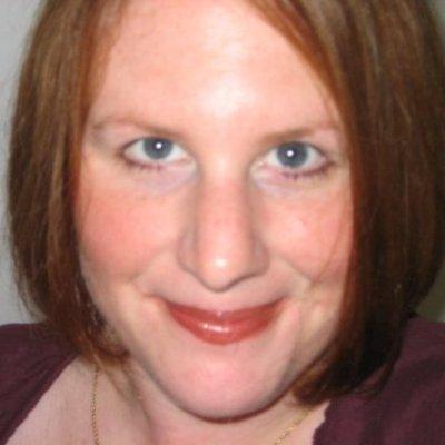 Deborah Merz