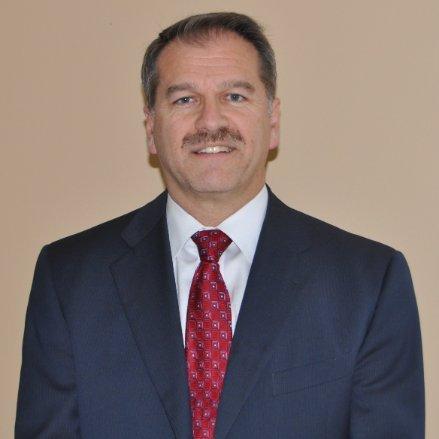 David Marsala