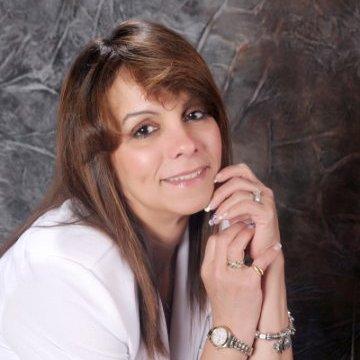 Sonia Montalvo MBA