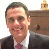 Marc Albanese