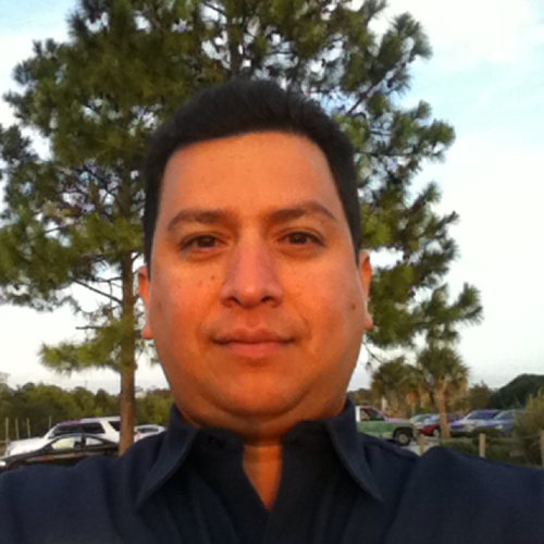 Jorge E Meneses W
