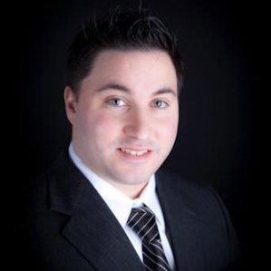 Daniel Lo Presti, MBA, RP®