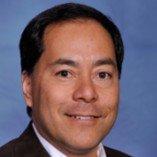 Gary Navares