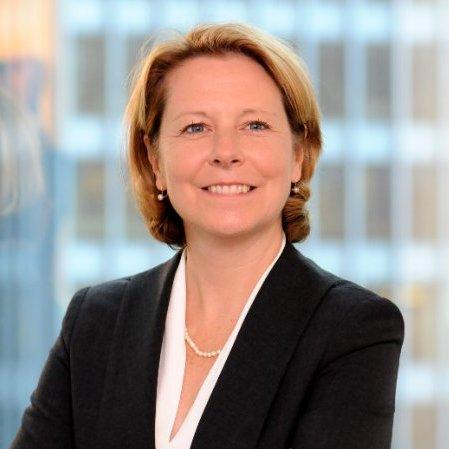 Yvonne Rene de Cotret