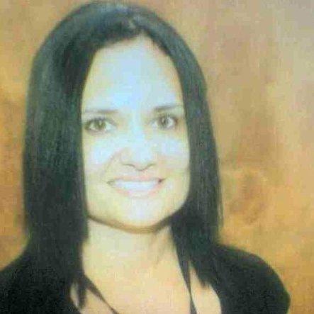 Marcia L. Arias