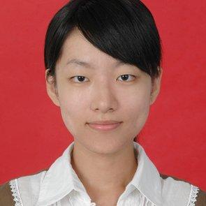 Zhuo Cheng (Clara)